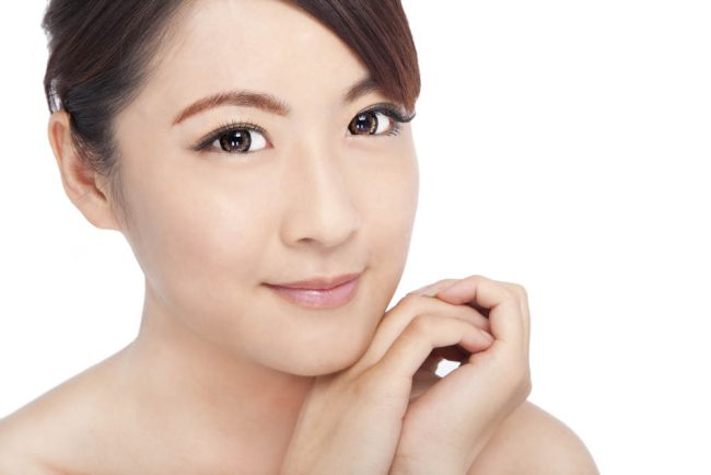 Dr. Tavoussi - The Differences in Ethnic Rhinoplasties   Newport Beach Plastic Surgery