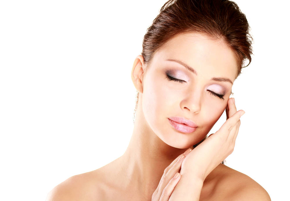 Dr. Tavoussi - Four Reasons Why Eyelid Surgery May Be Right for You   Orange County Cosmetic Surgery