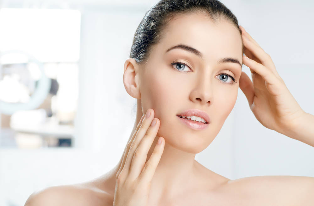 Dr. Tavoussi - How to Keep Facial Wrinkles Away   Newport Beach Plastic Surgery