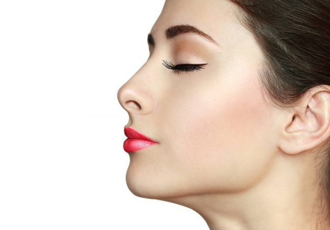 Dr. Tavoussi - Get Beautifully Kissable Lips for Your Love | Orange County Cosmetic Surgery