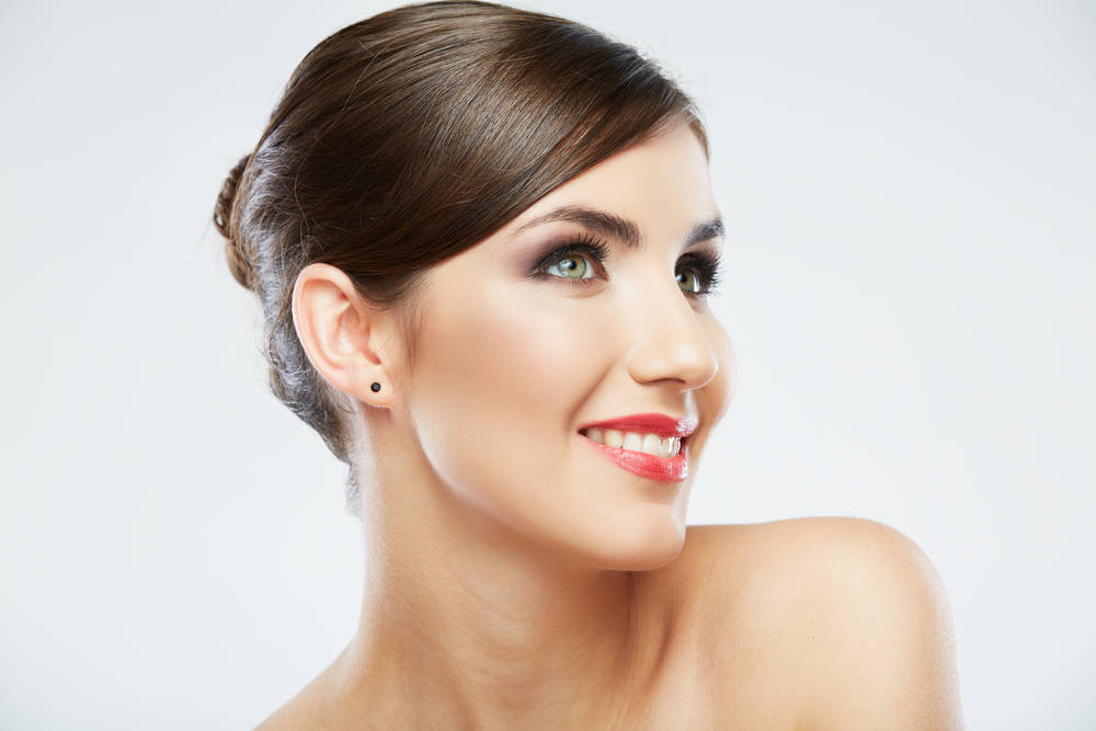 Dr. Tavoussi - Temecula Septoplasty | Orange County Cosmetic Surgeon