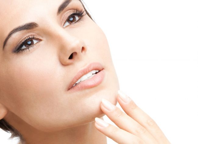 Dr. Tavoussi - Restylane Versus Juvederm | Orange County Cosmetic Procedures