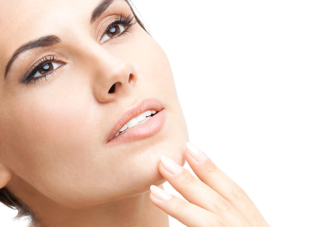 Dr. Tavoussi - Restylane Versus Juvederm | Orange County Cosmetic Procedures