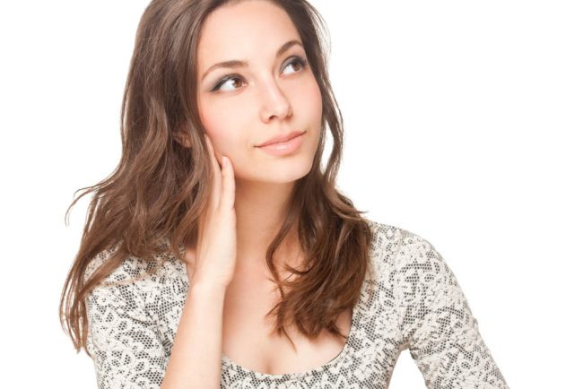 Dr. Tavoussi - Can I Be Sure That My Face Will Look Good Following Cosmetic Procedures?