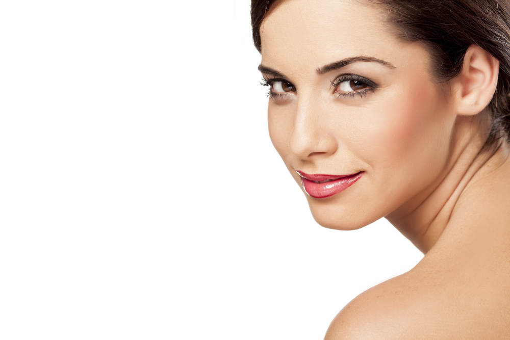 Dr. Tavoussi - Orange County Reduction Nose Job | Cosmetic Surgery