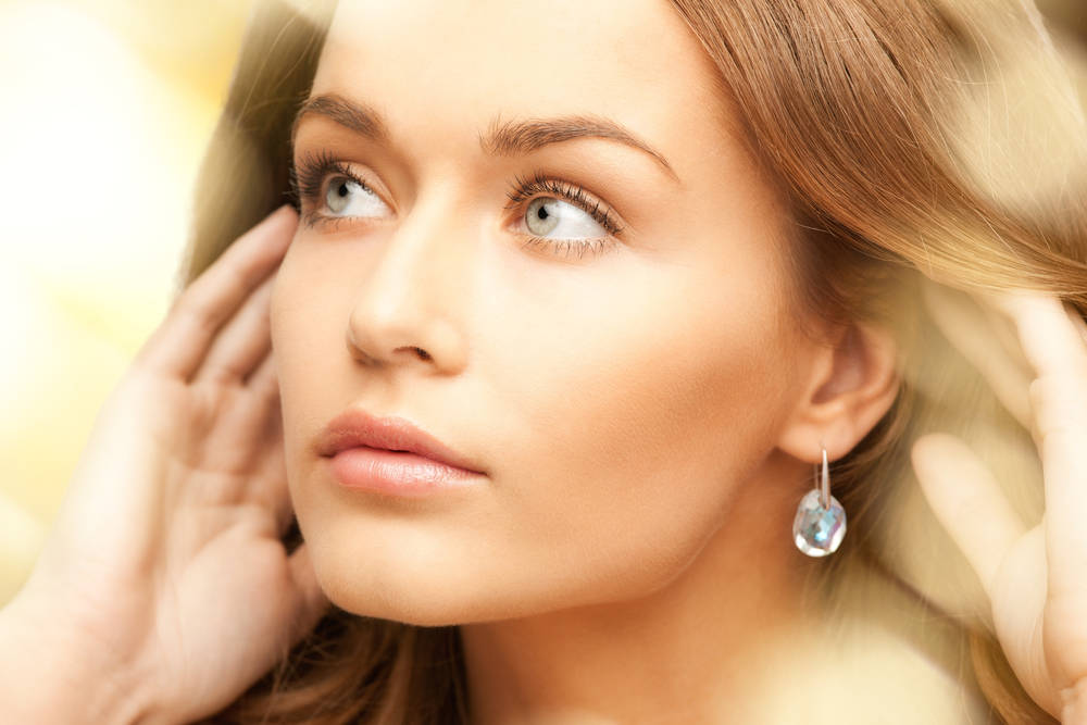 Dr. Tavoussi - Top Five Botox Myths   Orange County Cosmetic Surgeon