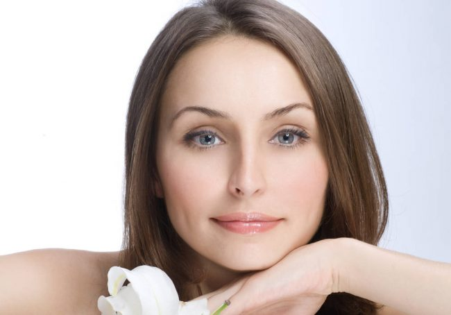 Dr. Tavoussi - Top Myths about Facelifts | Newport Beach Plastic Surgery