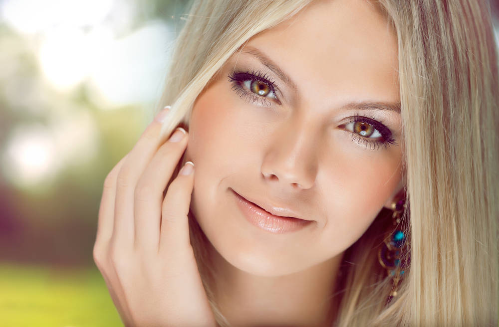 Dr. Tavoussi - California Nose Job Recovery | Orange County Cosmetic Surgeon