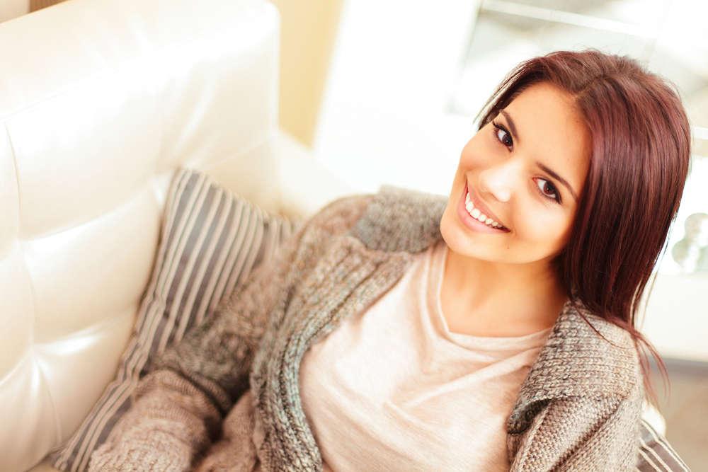 Dr. Tavoussi - Irvine Natural Facelift   Orange County Cosmetic Procedures