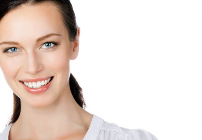Dr. Tavoussi - Tips for Quick Recovery after Facelift | Newport Beach