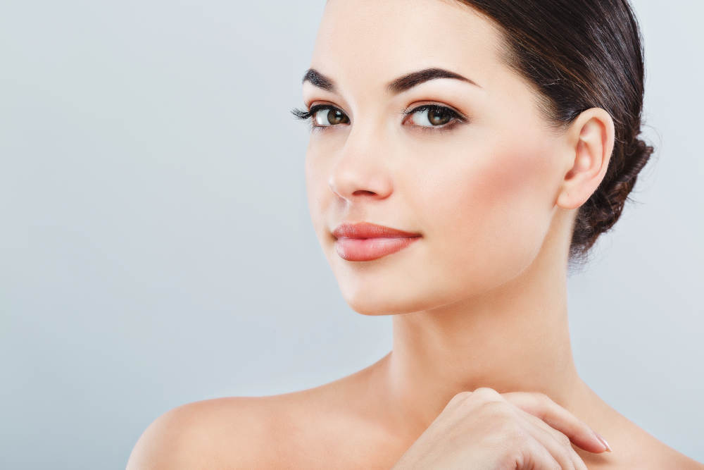 Dr. Tavoussi - Everything You Never Knew about Rhinoplasties | OC Cosmetic Procedures
