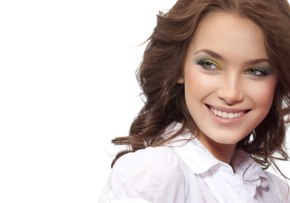 Dr. Tavoussi - Newport Beach Face Procedures   OC Cosmetic Surgery