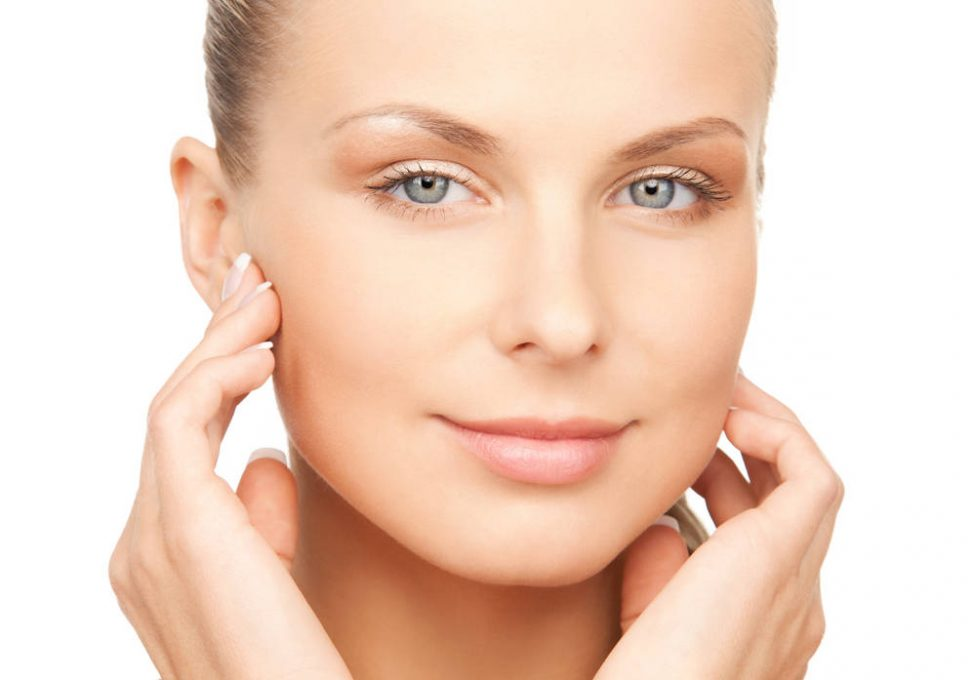 Dr. Tavoussi - Facelift Recovery: The First Weeks | OC Plastic Surgery