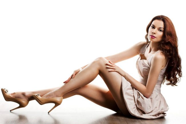 Dr. Tavoussi - What Beauty Lasers Can Do for You | OC Cosmetic Surgery