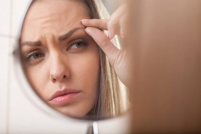 Dr. Tavoussi - Unhappy with Your Results? Here Is What You Can Do | Orange County
